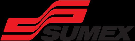 Sumex