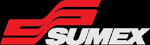 sumex-logo-footer