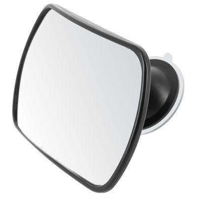 3-in-1 Baby Watcher Additional Interior Mirror 165x105mm