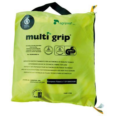 Sumex MGRIP71 Multi-Grip Group 71