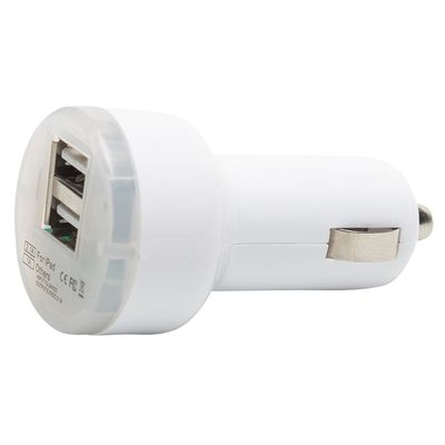 USB100W_1