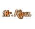MR KLEEN