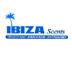 IBIZA Scents