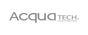 logo-acqua-tech-home-bn