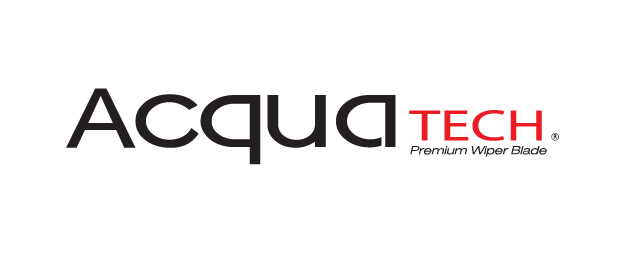 logo-acqua-tech-home-bn