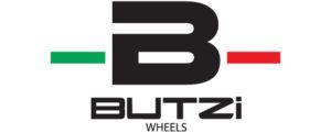 logo-butzi-home-2