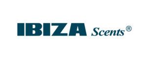 logo-ibiza-scents-home