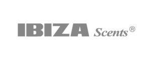 logo-ibiza-scents-home-bn