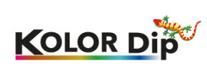 logo-kolordip-home