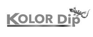 logo-kolordip-home-bn