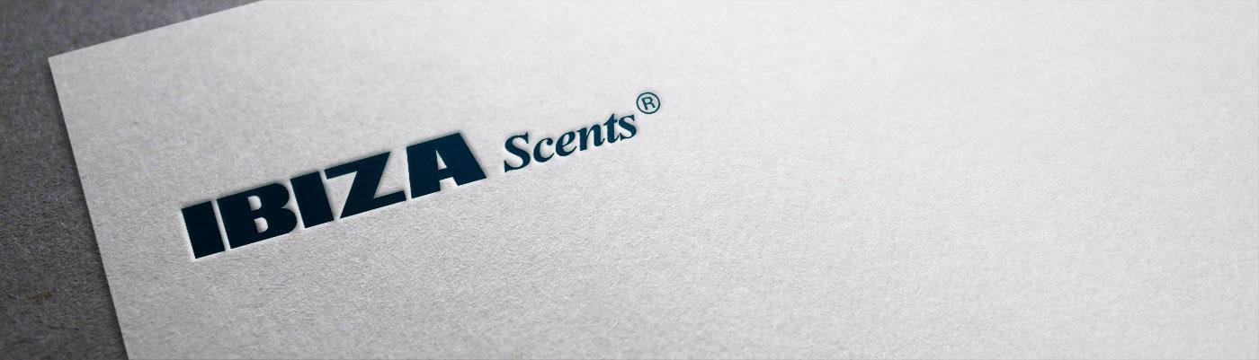 sumex-cabecera-marca-ibiza-scents