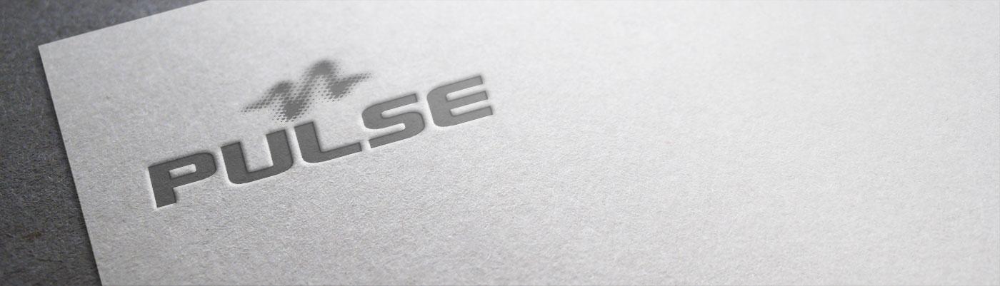 sumex-cabecera-marca-pulse